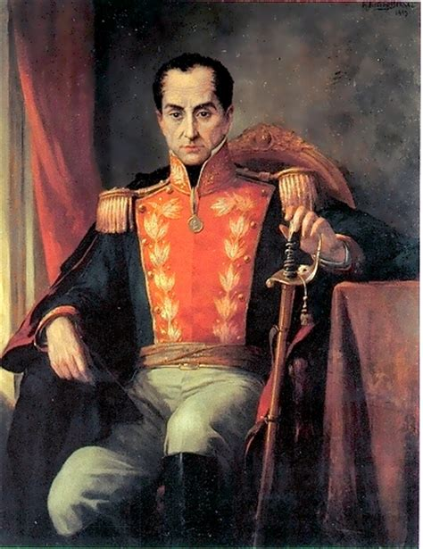 libro the portrait of a why are there so many statues of simon bolivar cultural travel guide