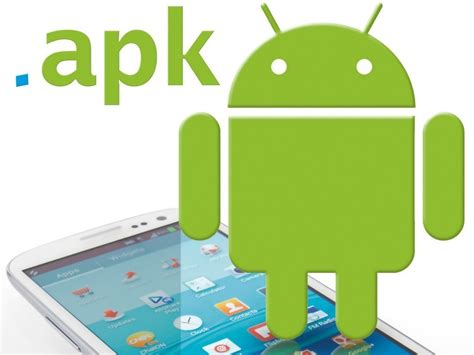 playstore apk instalar apk en android cuenta playstore en linux taringa