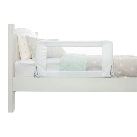 kmart folding bed folding bed rail kmart