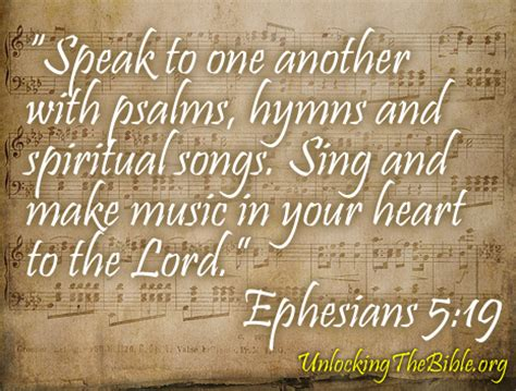 songs of comfort christian 7 reasons why singing matters singing in the bible