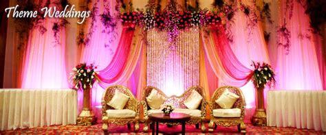 kayzdekor indian wedding decoration ideas