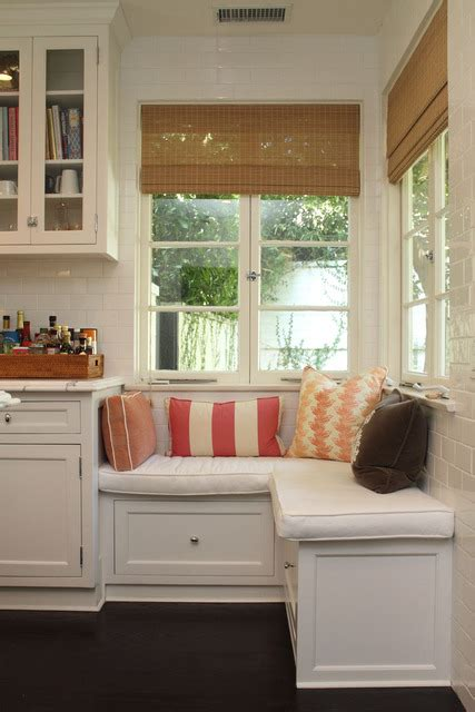 kitchen window seat ideas window seat house decorators collection