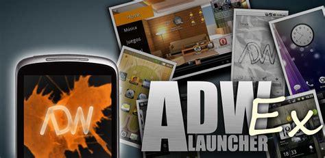 adw launcher ex 1 3 3 56 apk free adwlauncher ex 1 3 3 56 apk launcher android taringa
