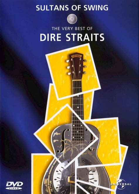 dire straits sultans of swing eric clapton cd register