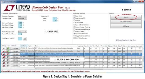 inductor design excel sheet inductor design parameters 28 images inductor loss 28 images filters and tuned lifiers ppt