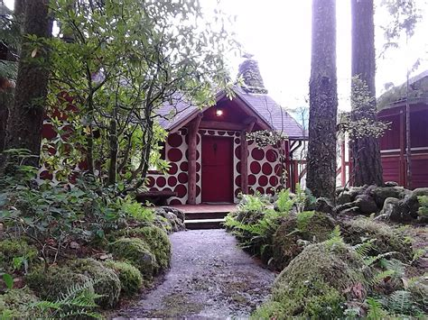 rent cottage mount cabins you can rent willamette week