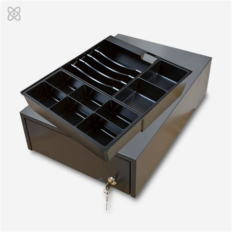 cassetti portadenaro cassetti porta denaro per lottico