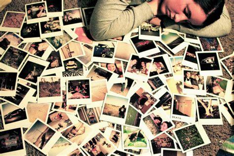 imagenes tumblr recuerdos los recuerdos dirigen nuestra atenci 243 n sin que nos demos