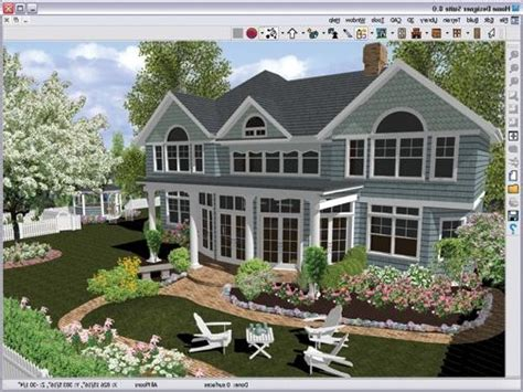 better homes gardens house plans better homes and gardens house plans with photos