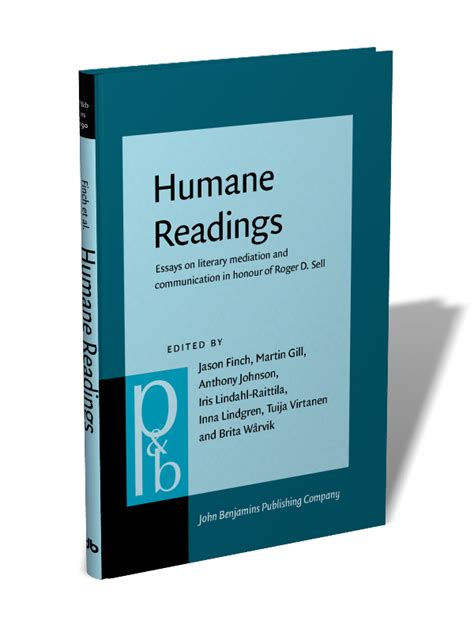 buy book reports buy book reports academic writing help an