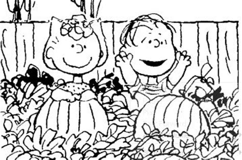 free printable coloring pages pumpkin patch pumpkin patch coloring pages halloween coloring pictures
