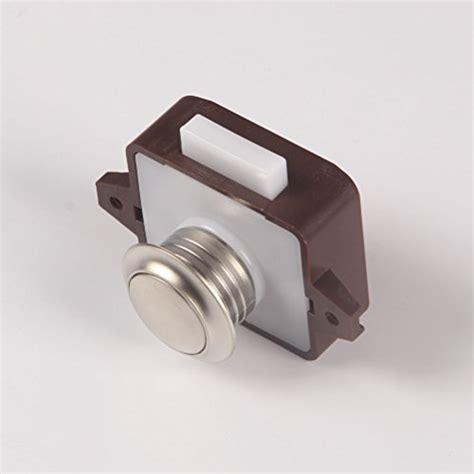 Keyless Drawer Locks by Keyless Push Button Lock Yacht Rv Drawer Lock Cabinet Lock