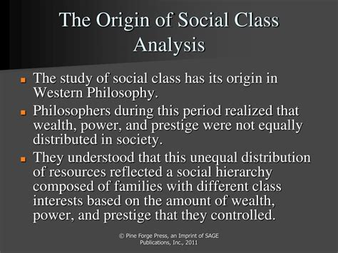the american class structure in an age of growing inequality books ppt the american class structure in an age of growing