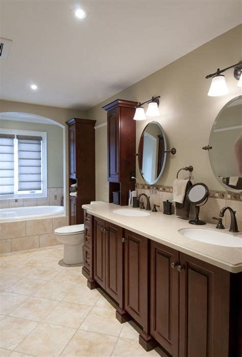 ideas for bathroom renovation bathroom renovation ideas