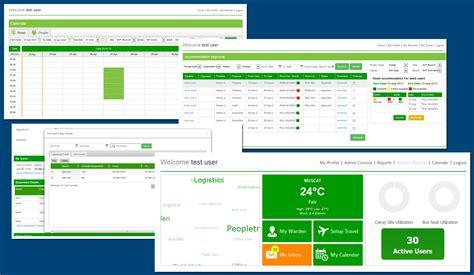 joget workflow partner developed joget workflow solutions bpi the
