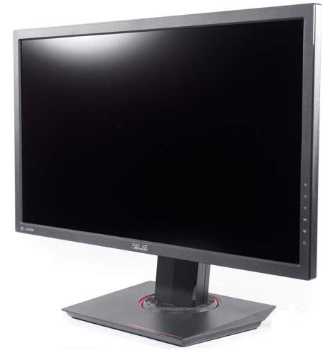 Monitor Gaming 4k gaming 4k monitor asus mg24uq a modern twist