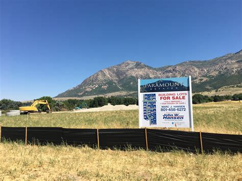 ace hardware north ogden nubiz north ogden is growing by leaps and bounds