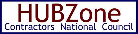hubzone certification letter hubzone certification pacific dynasty international