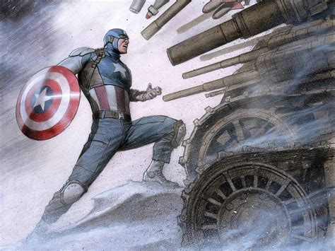 captain america comic wallpaper captain america living legend wallpaper and background