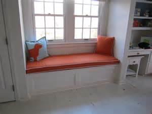 Cushions Window Seat Window Seat Cushions