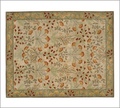 Adeline Rug Multi Rugs Pottery And Pottery Barn Pottery Barn Adeline Rug