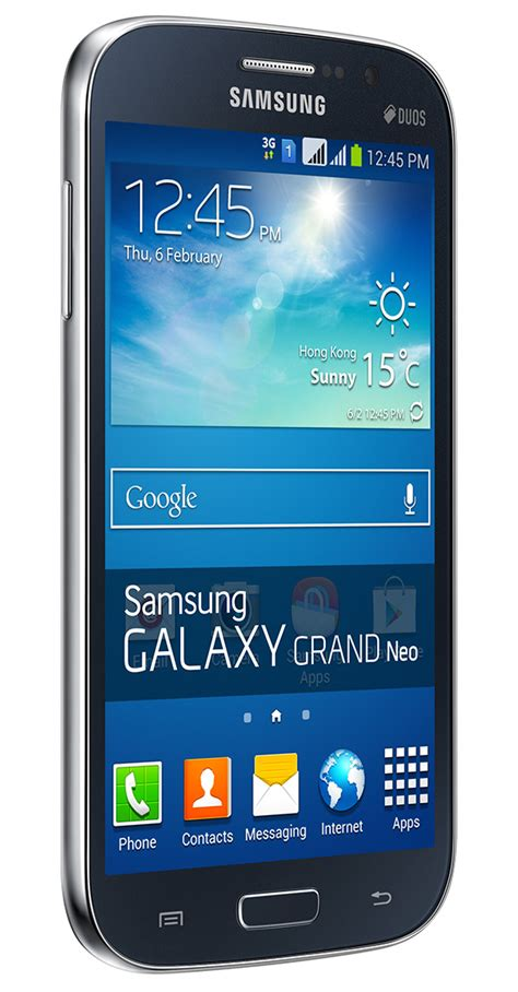 themes galaxy grand neo samsung galaxy grand neo full phone specifications