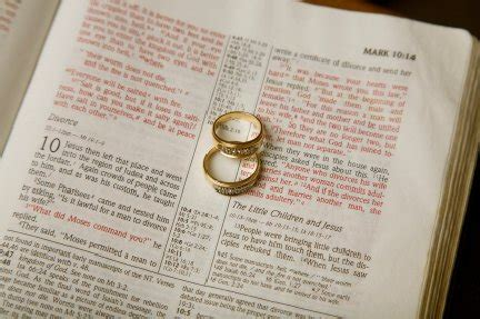 Bible Verses In Wedding Ceremonies by The Bible Verses For Wedding Ceremony