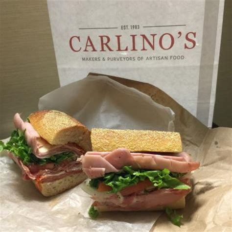 photo0.jpg picture of carlino's, west chester tripadvisor