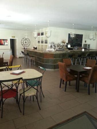 restaurantes en coria caceres restaurante restaurante percor en coria con cocina