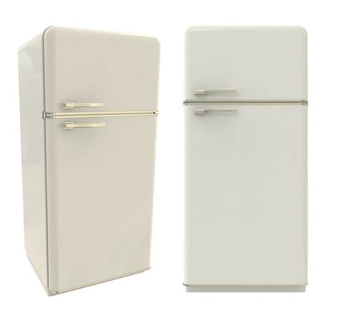 Refrigerator Door by Related Keywords Suggestions For Refrigerator Door