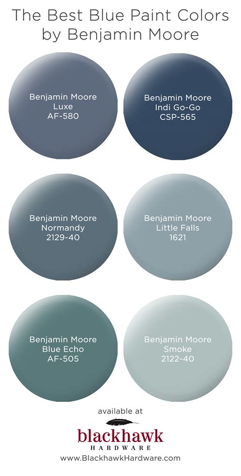 benjamin blue colors our favorite blue bedroom paint colors by benjamin