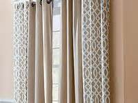 Insulated drapes 2015 on pinterest insulated curtains sliding glass