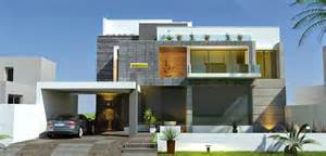 Small Home Business Colombo Amali Modern Homes Innovative Construction Company In