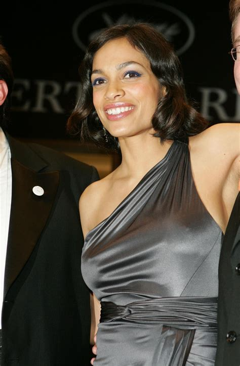what is a definition for celebrity celebrities celebrity armpits 1667 high definition porn