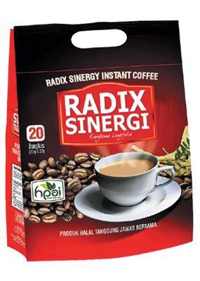 Minyak Zaitun Hpai 250ml pt hpa indonesia hpai 187 product hpai