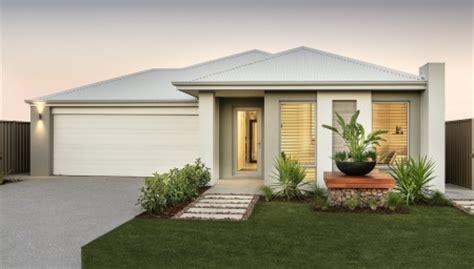 trendex home design inc trendex home design inc cottage lot home designs perth