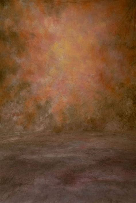 abstract saddle brown  sepia background  master