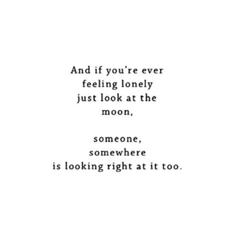 Feeling Lonely Quotes Pinterest