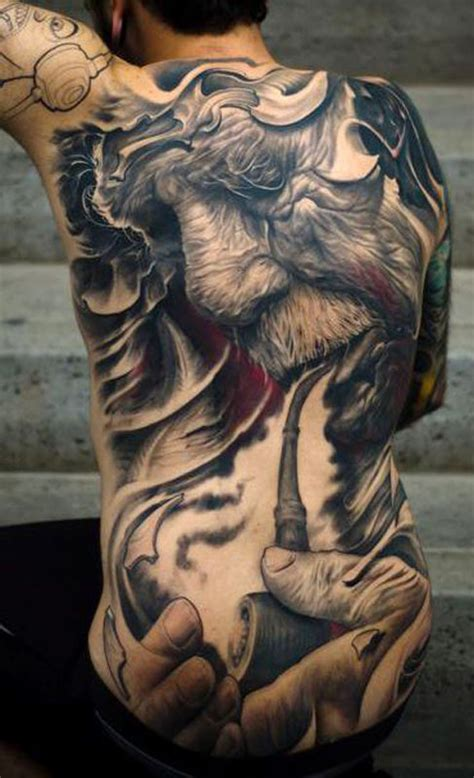 addictions tattoo big archives mr pilgrim