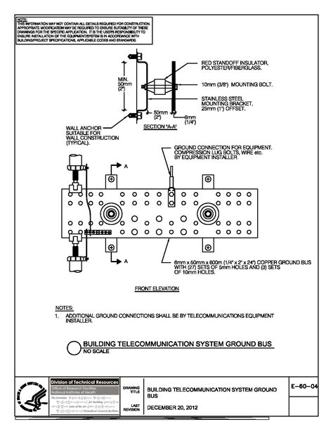 isolated ground wiring diagram ig receptacle wiring