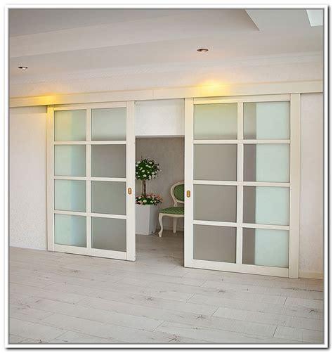 interior doors sliding homeofficedecoration doors interior sliding