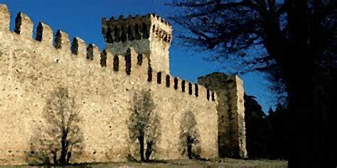 veneto este este citt 224 murata parco naturale regionale dei colli