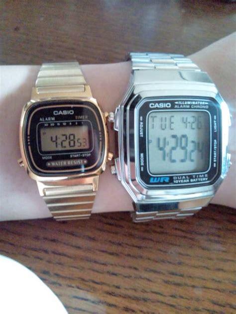 A 178wa 楽天市場 並行輸入品 casio standard digital カシオ スタンダード デジタル a178wa 1a 腕時計 メンズ レディース チープカシオ チプカシ プチプラ