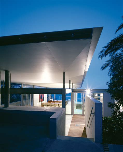 whale house bellevarde constructions