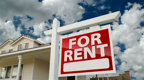 house rental websites client investments purchasing a rental property accountingweb