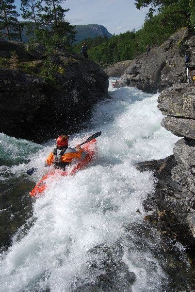 boating and canoeing near me best 25 white water kayak ideas on pinterest water