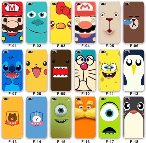 Samsung E5 Avanger Custom best friends phone cover spongebob
