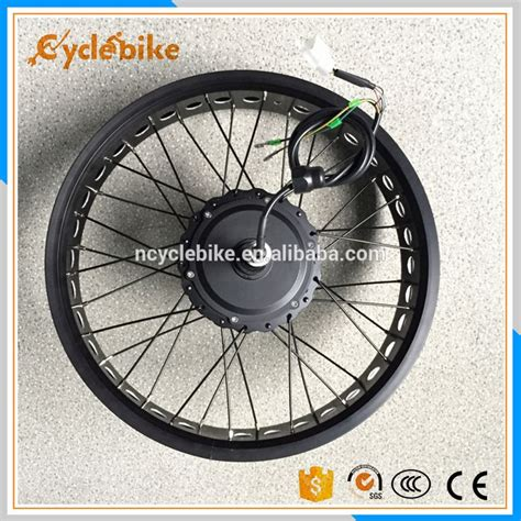 best electric bike kit 25 best electric bike kits ideas on electric