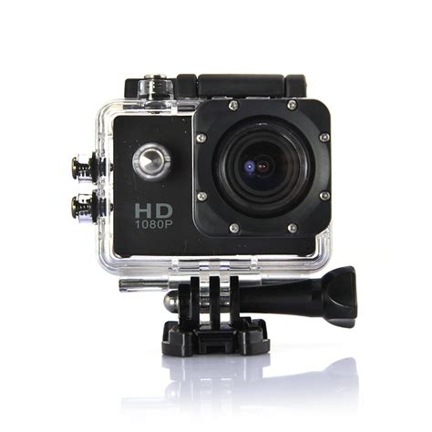 best cameras 100 best 100 pounds best seller products