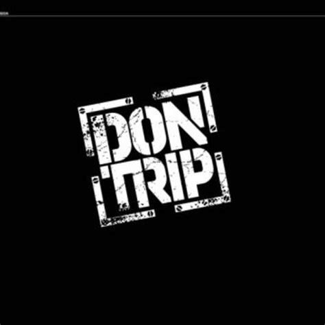 Lyrics Of Bedroom Trip Don Trip Randy Savage Myideasbedroom